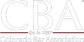 The Colorado Bar