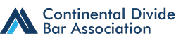 Continental Divide Bar Association